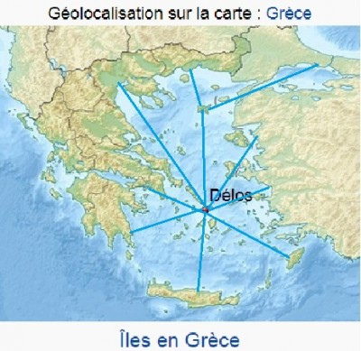 delos_island_with_related_ancient_greek_cities_links_at_the_aegean_wikipedia__eurofora_400