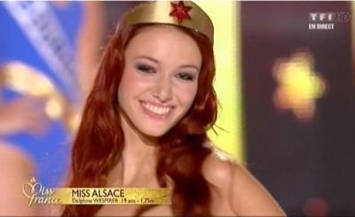 delphine_wespeiser_miss_alsace__miss_france_400