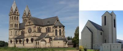 demolished_historic_church__new_germany_lignites_mining_company_400