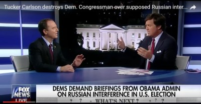 dems_claims_on_alleged_russian_manipulation_found_unsubstantiated_tv_duel_reveals_400