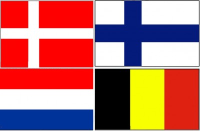 denmark_finland_netherlands_belgium_flags_eurofora_400