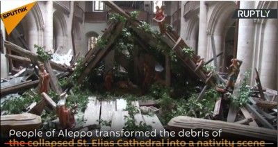 destroyed_christian_church_transformed_into_nativity_scene_aleppo_25_december_2016_400