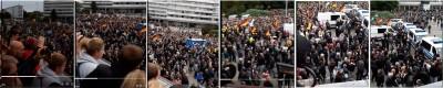 deutschland_popular_protests_at_schemnitz_karl_marx_stadt_400