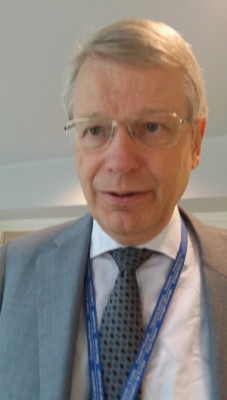 director_of_coes_venice_commission_top_legal_experts_thomas_markert__agg_eurofora_400
