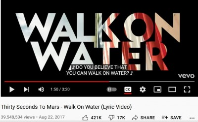 do_you_believe_that_you_can_walk_on_water_...30_to_mars__eurofora_400_01