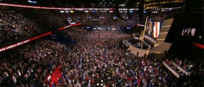 don_trum_at_gop_convention_cleveland_ohio_july_2016_400