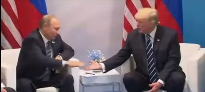 don_trump__vladimir_putin_outreach_hanshake_g20_2017_hamburg_400
