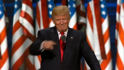 don_trump_at_cleveland_ohio_july_2016_gop_national_convention_400