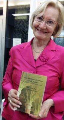dr_karin_sorger__book_eurofora_400