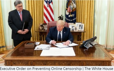 dtrump_signs_web_freedom_v._big_tech_eo_white_house_av_eurofora_screenshot_400