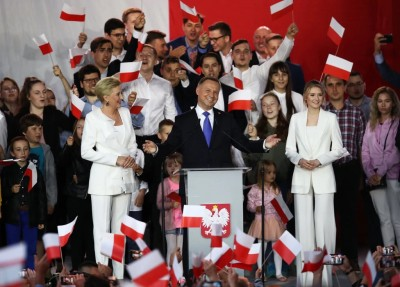 duda_victory_in_polish_presidential_election_nytgettyeurofora_screenshot_400