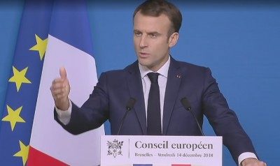 e.macron_press_conf._eu_summit_urobudget_eurofora_shot_400
