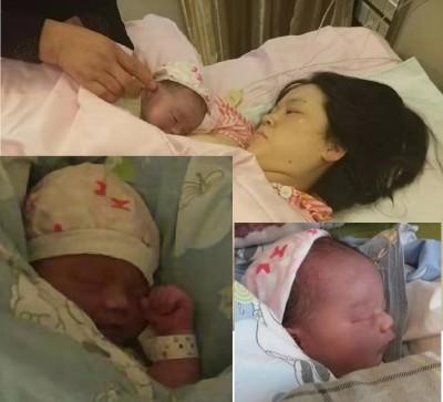 early_born_shanghai_baby__3_photos__cm__eurofora_400