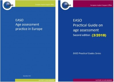 easo_2_books__age_assessment_in_europe_before__after_the_20152016_turkeys_tsunami_400