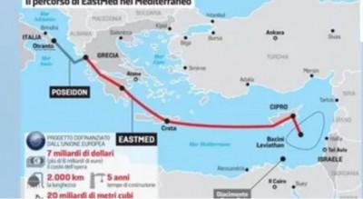east_med_pipeline_cy_israel_greece_italy__italian_version_400