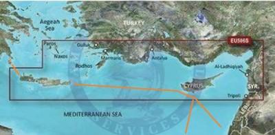 east_med_pipeline_part__ans_eurofora_400