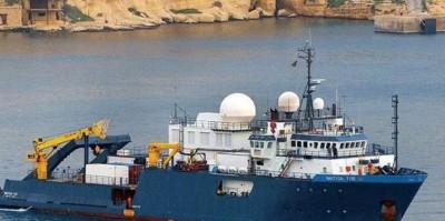 eastmed_pipeline_ship_nauitical_geo_livik__eurofora_400