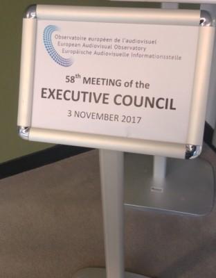 eavo_executive_council_eurofora_400