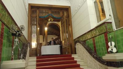 eavos_hq_entrance_eurofora_400