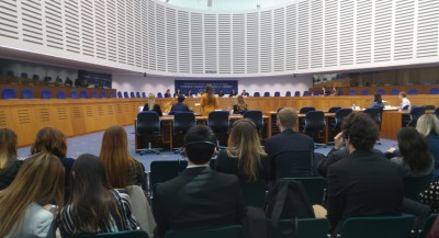 echr_2018_moot_court_elsa_competition_finals_eurofora_400