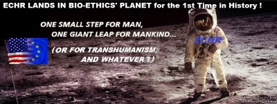 echr__bioethics__1st_step..._400