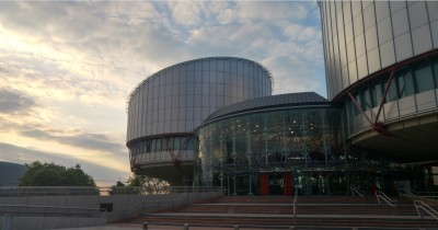 echr__horizon_sunset_eurofora_400