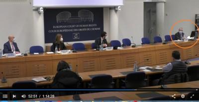 echr__titiun_refers_to_aggs_question_hidding_its_topical_substance_coe_video_eurofora_screenshot_400