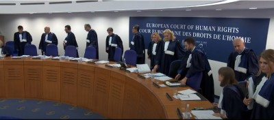 echr_berlu_hearing__judges_suspend_eurofora_shot_400