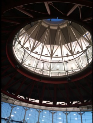 echr_dome_internal_side_eurofora_400