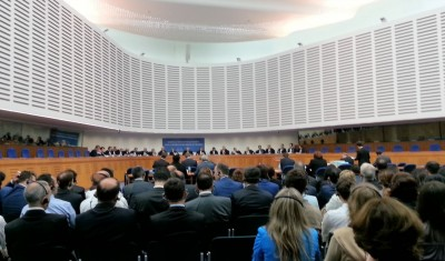 echr_hearing_on_da_silva__menezes_case__eurofora_400