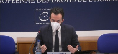 echr_presid._spano_to_turkey_art_46_echr_judgements_are_binding_coe_video_eurofora_screenshot_400