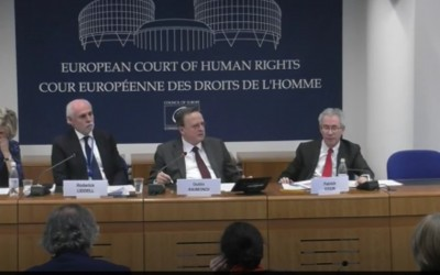 echr_president_reply_to_agg_question_400