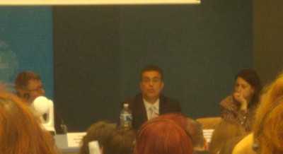 echr_vicepresident_sicilianos_eurofora_400