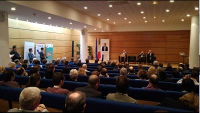 ecr_conference_eurofora_400