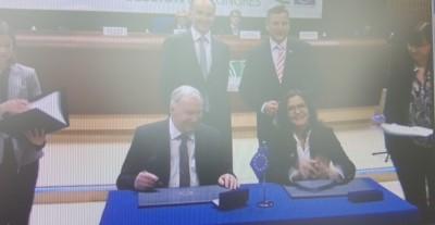 ecrclrae_agreement_coop__lambertzgmtornstrom__eurofora_400