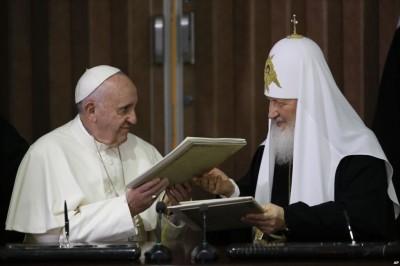 ecumenical_cuba_delaration_400