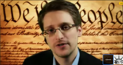 edward_snowden_aclu_march_2014_400