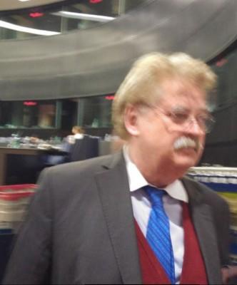 elmar_brok_in_eu_parliament_eurofora_400