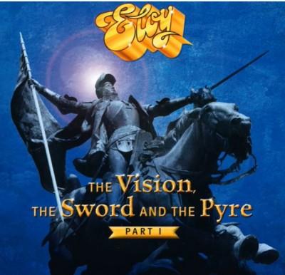 eloy_joan__of_arc_vision__sword__pyre_tpart_1_400