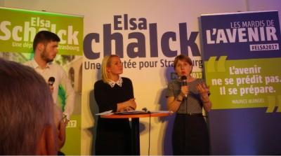 elsa_schalck__anne_sander_eurofora_400