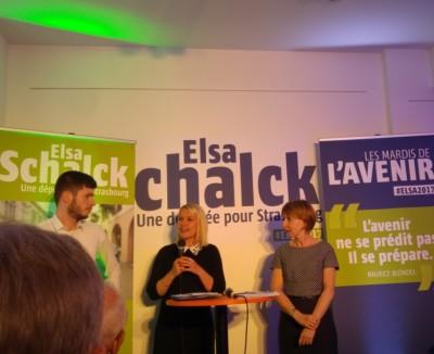 elsa_schalck__anne_sander_eurofora_400_01