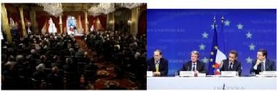 elysee_conference_ambassadeurs__eu_press_400