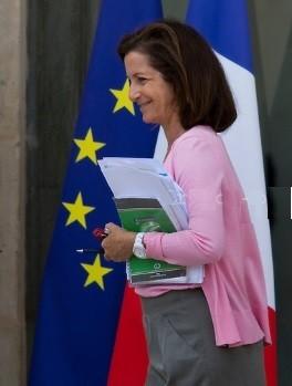 elysee_eu_press_counselor_claudine_ripertlandler