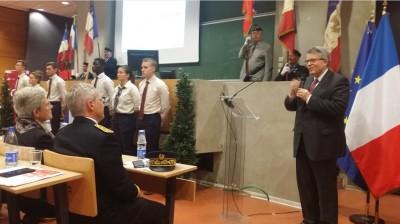 ems_president_hetzel_speech_in_jplevy_ceremony_ok_eurofora_400
