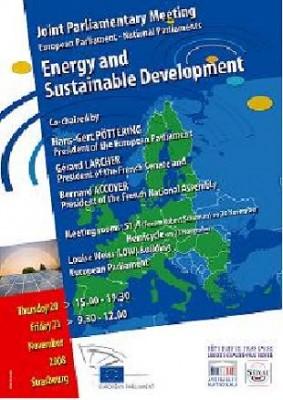 energy__sust_dev_pe_fra_stras_meet_poster_400