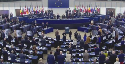 enf_group_president_ferrand_dies_eve_of_hot_ep_plenary_session._tajani_asks_1_minute_of_silence_screenshot_by_eurofora_400