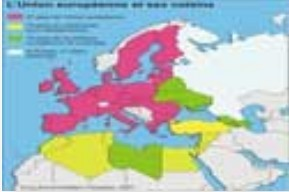 enlargement__eu_neighborhood_policy