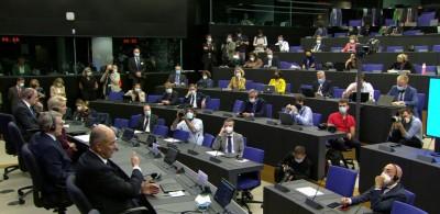 ep_jansa_slov_presidency__press_conf_ebstv__eurofora_400