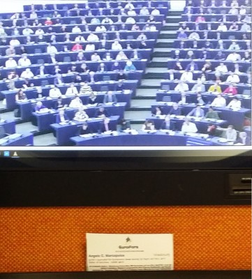 ep_resolution_vote_on_usamexico_bordermigration_pressroom_eurofora_400