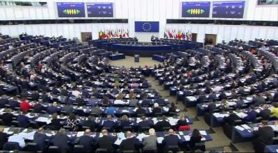 ep_vote_on_europe_future_conference_eurofora_screennshot_400